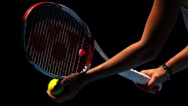 US Open | Şase jucătoare din Top 10 WTA, eliminate după două tururi