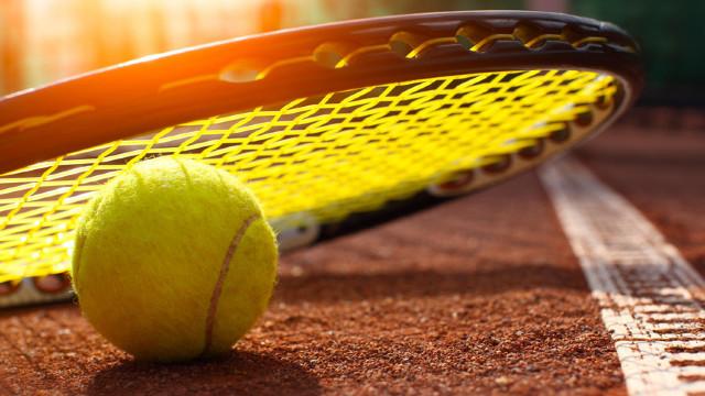 Rafael Nadal şi Kevin Anderson vor juca finala US Open