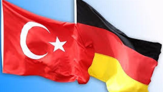Germania ia în considerare includerea Turciei pe lista țărilor cu risc crescut de securitate