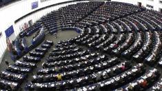 Parlamentul European | Cum se va schimba configurația politică după Brexit