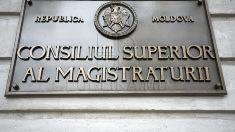 CSJ urmează să decidă astăzi în privința validării alegerilor din Chișinău