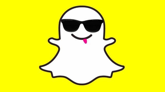 Statele Unite | Snapchat, mai popular decât Facebook