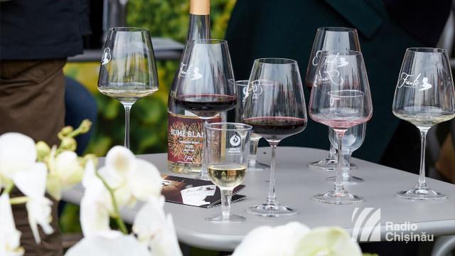 România deschide poarta spre Uniunea Europeană pentru vinurile moldovenești