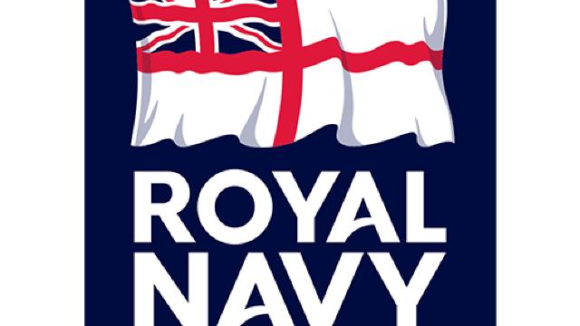 Marea Britanie | Nouă marinari retrași de pe un submarin nuclear după ce au fost testați pozitiv pentru consum de droguri
