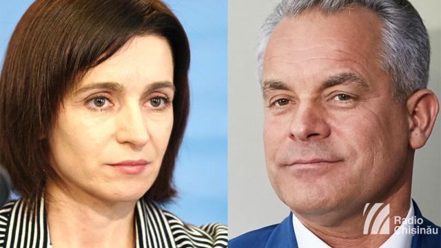 Procuratura va decide în decursul a 30 de zile dacă va deschide o cauză penală împotriva lui Vlad Plahotniuc