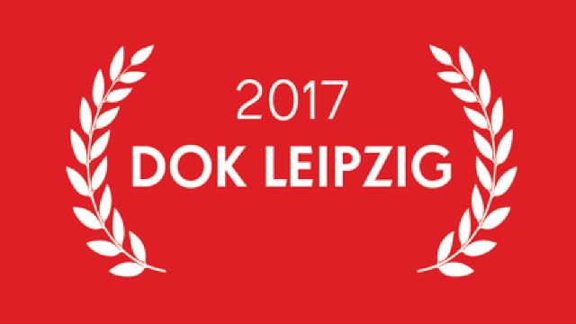 """""""Licu: O Poveste Românească"""", regizat de Ana Dumitrescu, va avea premiera mondială la DOK Leipzig Film Festival"""