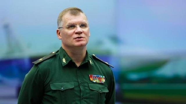 Moscova acuză instalarea unei brigări de blindate americane suplimentare în apropierea frontierelor sale
