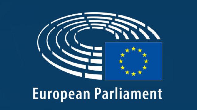 Premiul Saharov al Parlamentului European, decernat opoziției din Venezuela și deținuților politici