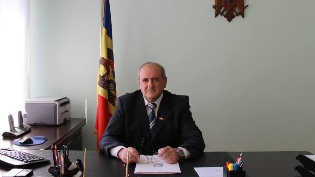 Consulul general al R.Moldova la Instanbul, Veaceslav Filip, judecat pentru corupere pasivă