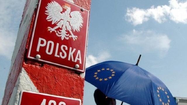 Condiția Poloniei pentru participarea sa la Cooperarea Structurată Permanentă