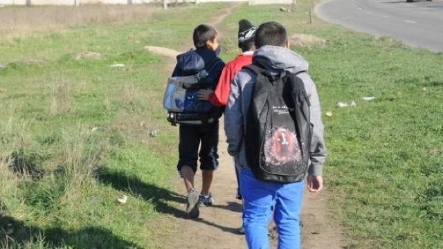 Republica Moldova, prima în Europa după rata de abandon școlar