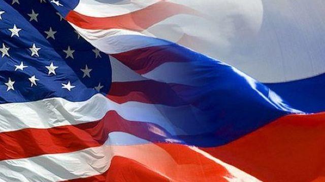 SUA/Rusia | Echipa lui Hillary Clinton ar fi finanțat în parte dosarul anti-Trump