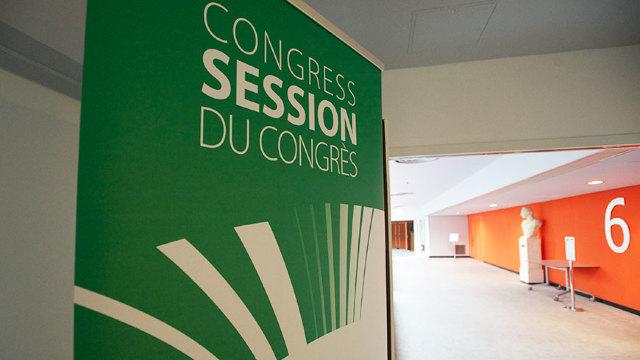 Congresul Autorităților Locale și Regionale al Consiliului Europei condamnă suspendarea lui Dorin Chirtoacă