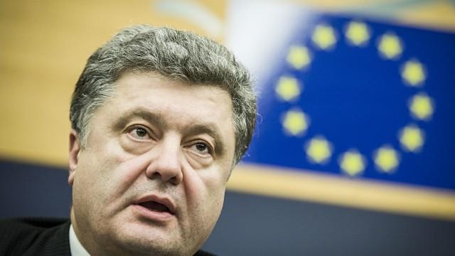 Kievul este dispus să repete referendumul în Crimeea, cu o singură condiție