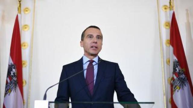 Austria pregătește o plângere la Curtea de Justiție a UE contra proiectului nuclear ungaro-rus