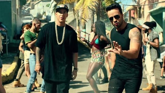 "VIDEO | ""Despacito"" a devenit primul videoclip care a fost vizionat de peste 4 miliarde de ori pe YouTube"