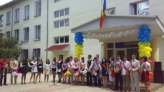 Reprezentanții Chișinăului în Comisia Unificată de Control insistă asupra problemei școlilor românești din regiunea transnistreană