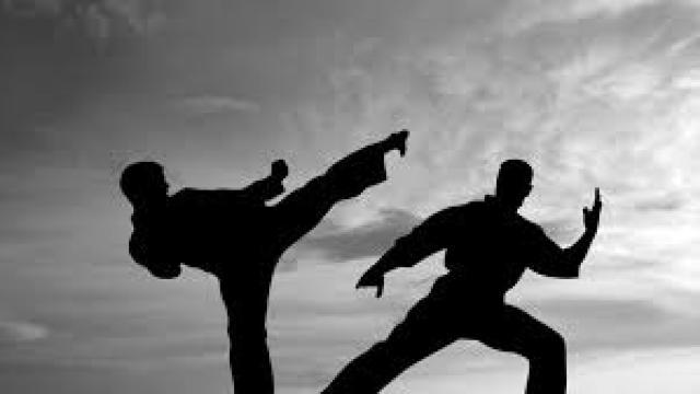 Luptătorii de karate-do au cucerit zece medalii la Europenele de cadeți