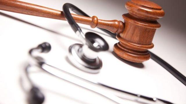 Medicii susțin ideea promovării unei legi care să reglementeze cazurile de malpraxis