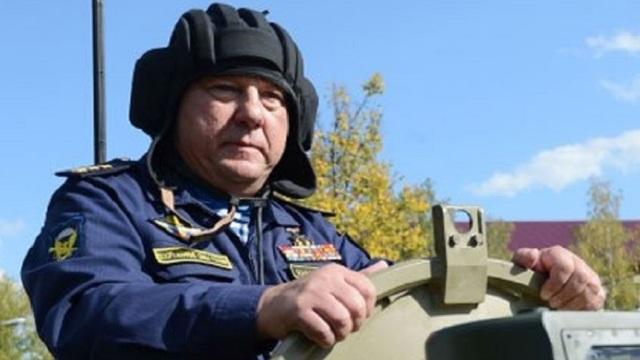 Rusia ar putea să trimită noi rachete Iskander în regiunea Mării Baltice, inclusiv la Kaliningrad