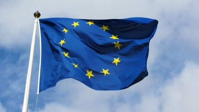 Guvernarea și opoziția se acuză reciproc pentru ratarea fondurilor europene pentru reforma justiției