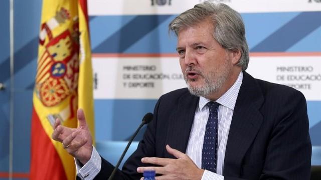 """Mariano Rajoy: Restabilirea """"normalității și legalității"""" în Catalonia, prioritate a guvernului spaniol"""