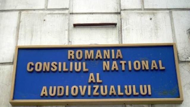 Postul de televiziune RTR a primit refuz de a deschide un birou la Iași