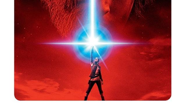 "Trailerul ""Star Wars: Ultimii Jedi"" va fi lansat în timpul ""Monday Night Football"""