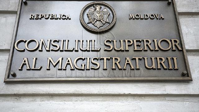 CSM vrea ca judecătorii să aibă salarii mai mari