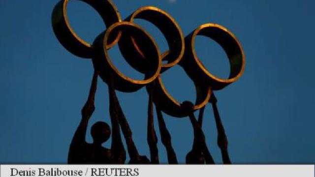 JO 2026 | CIO vrea să reducă costurile candidaturilor cu 30%