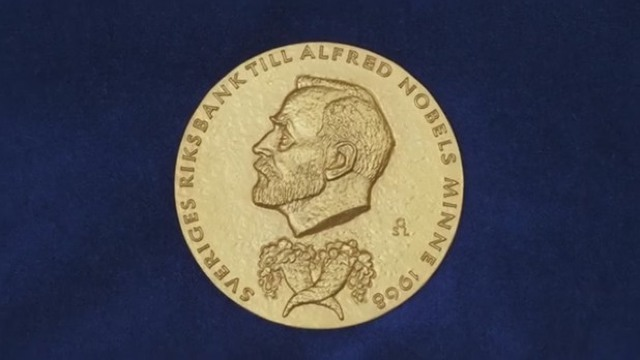 Premiul NOBEL pentru economie a fost acordat lui Richard H. Thaler, pentru contribuţiile sale la economia comportamentală