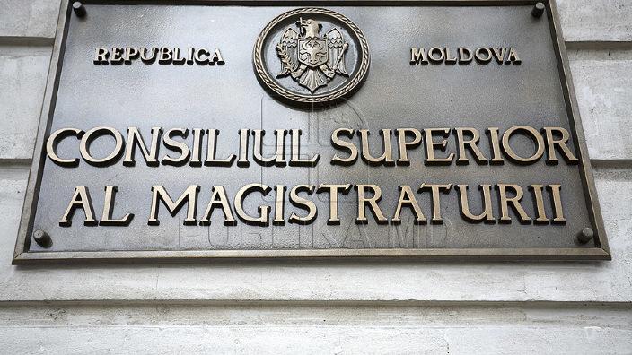 Replica CSM | Criticile în urma invalidării alegerilor din Chișinău ar afecta independența sistemului judecătoresc