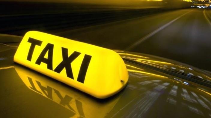 Măsuri mai dure pentru șoferii de taxi care nu vor elibera bonuri de plată călătorilor