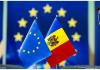Uniunea Europeană reacționează la situația din R.Moldova, după ce Parlamentul a votat ieri mai multe legi controversate
