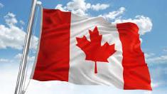 Acordul de liber schimb UE-Canada nu se va mai aplica dacă Italia nu-l ratifică, anunţă Comisia Europeană