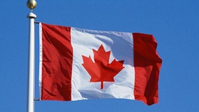 Românii vor călători fără vize în Canada de la 1 decembrie