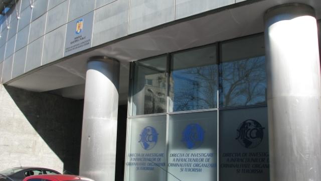 SURSE | Vlad Plahotniuc nu este pus sub acuzare dar este vizat într-un dosar penal deschis în România cu privire la faptă