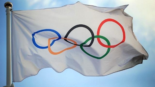 Lotul olimpic al R.Moldova a primit invitaţia oficială de a participa la Jocurile Olimpice