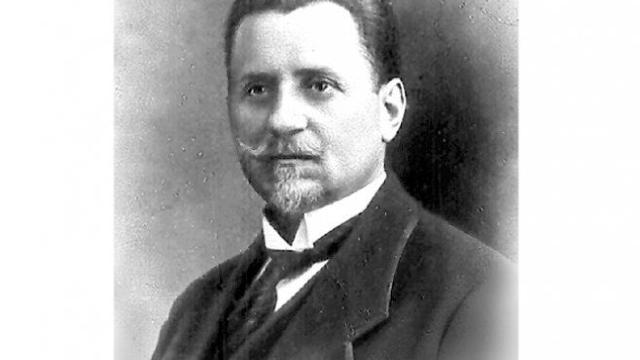 Ion Pelivan, martirul care a pus interesul naţional în faţa interesului propriu