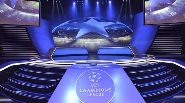 UEFA a anunţat fotbaliştii nominalizaţi pentru echipa anului 2017