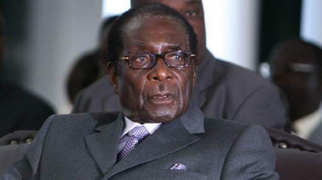 Zimbabwe: Președintele Mugabe a primit ultimatumul de a demisiona până luni la prânz