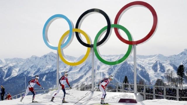Noile mărturii și dovezi nu dau nicio șansă olimpicilor ruși să participe la Jocurile de Iarnă 2018