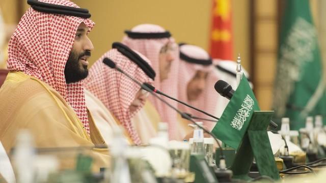 Criză între Arabia Saudită și Germania | Ambasadorul saudit la Berlin a fost retras în semn de protest
