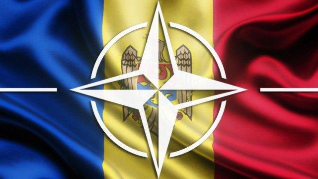 Biroul NATO la Chișinău va fi deschis oficial în decembrie 2017