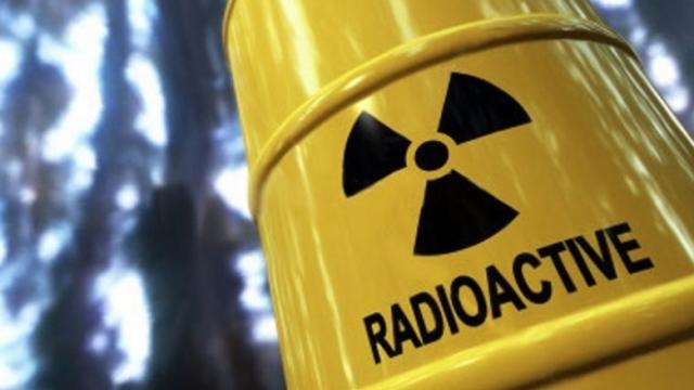 Franța ar trebui să știe că programul nuclear al Iranului nu este negociabil