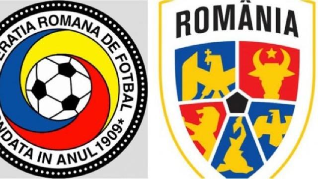 VIDEO | Naţionala de fotbal a României marchează inedit Centenarul Marii Uniri