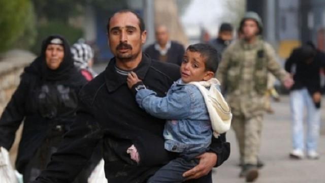 Un afgan a fost reținut în Timiș, după ce a ajutat 18 irakieni să intre ilegal în România