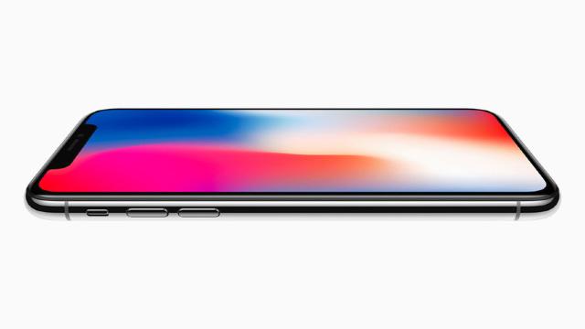 iPhone X nu funcţionează corect la frig, dar Apple promite o rezolvare