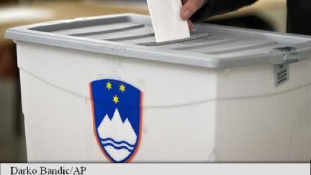 CEC a decis | Alegerile noi din municipiul Chișinău vor avea loc pe 20 mai