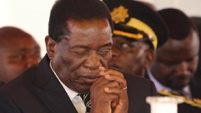 Fostul președinte al Africii de Sud, pus sub acuzația de corupție, fraudă, spălare și extorcare de bani